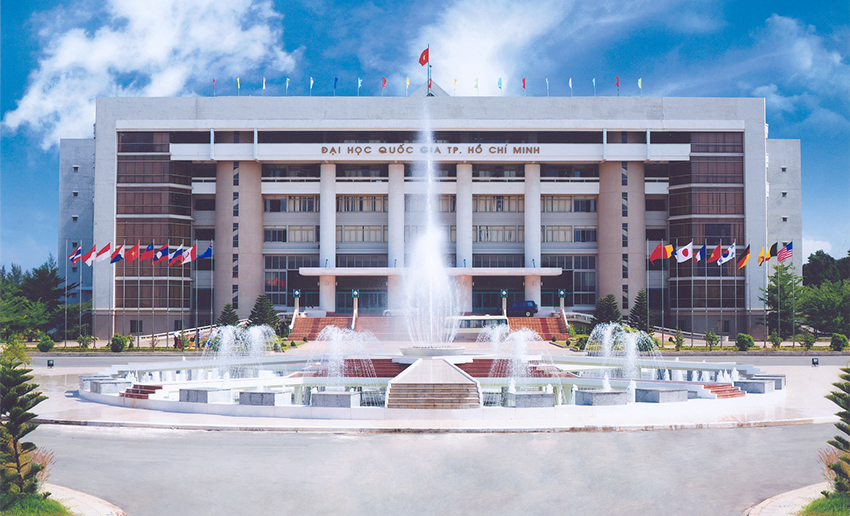 VietNam National University